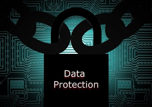 Data-Protection-Law-in-Belgium.jpg