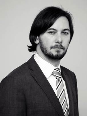 Radoslaw Kapulka.jpg