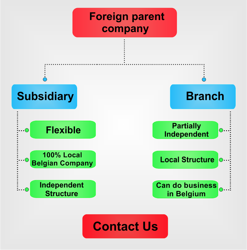 Subsidiary-vs-branch-in-Belgium.png