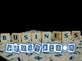 The-10-Most-Important-Business-Regulations-in-Belgium.jpg
