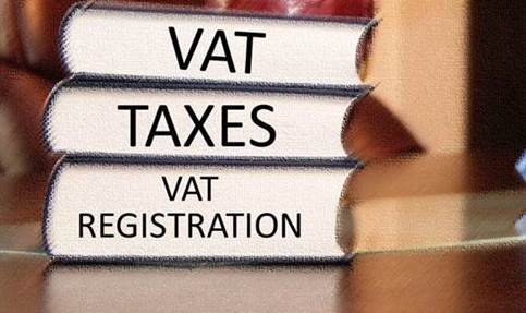 VAT-Registration-in-Belgium.jpg